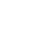 China Connect Footer Logo